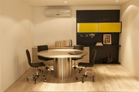 sofa sob medida rio negrinho 10 melhores imagens de ambientes corporativos planejados
