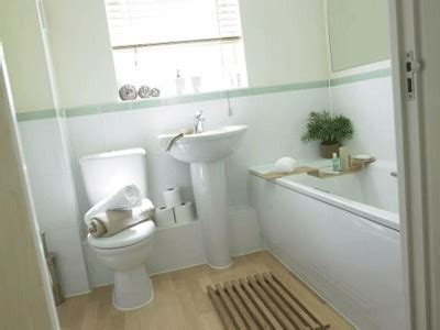 bathroom decorating ideas for small spaces staging home interiors small bathroom decorating ideas
