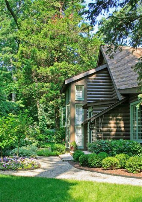 inexpensive  innovative backyard garden landscaping
