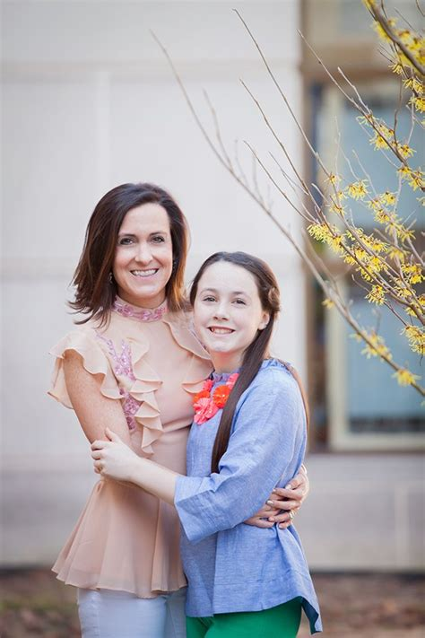 mother daughter fashion berks county living