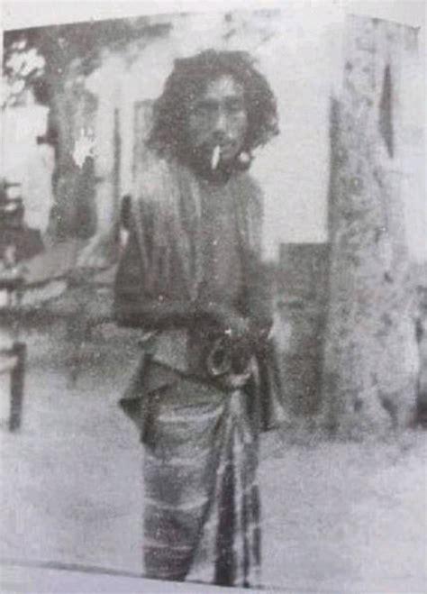 saghar siddiqui author  kulliyat  saghar klat saghr