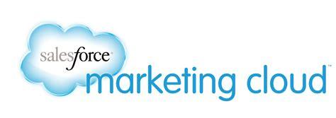 filesalesforce marketing cloud logopng wikipedia