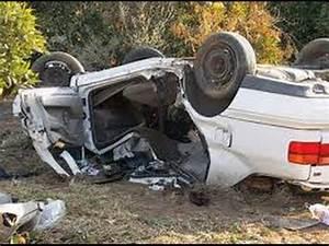 Accident De Voitures : compilation d 39 accident grave en voiture n 77 car crash horrible compilation 77 youtube ~ Medecine-chirurgie-esthetiques.com Avis de Voitures