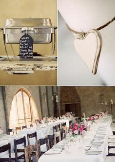 images  beautiful unique gauteng wedding