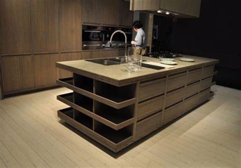 kitchen island table designs kitchen island table design ideas design and ideas