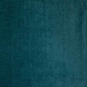 B6634 Peacock Greenhouse Fabrics