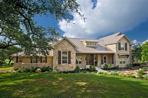 images hill country style homes hill country classic authentic custom homes