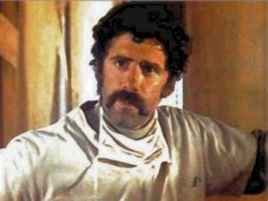 Elliott Gould - Monster M*A*S*H