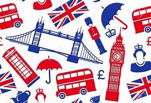 Comment Aller En Angleterre : un site pour vous aider trouver une famille d accueil en angleterre ~ Medecine-chirurgie-esthetiques.com Avis de Voitures