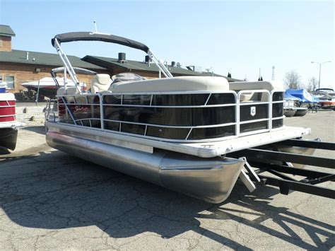 Sw Boat by Sweetwater Sw 2086 Boats For Sale