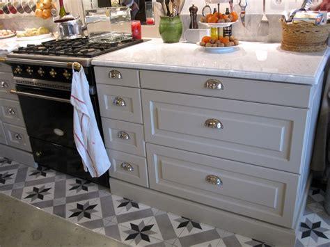 donne meuble de cuisine unique poignées de meuble de cuisine beautiful design de