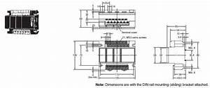 61f Dimensions