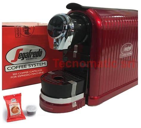 The exceptionally smooth & uniquely rich taste of segafredo zanetti® coffee is filled with four generations. MACCHINA CAFFE SEGAFREDO ESPRESSO 1 PLUS COFFEE SYSTEM ZANETTI ORIGINALE