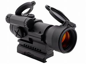 4 Best Scopes For Ak 47 Rifle  U2013 2020 Top Reviews And Guide