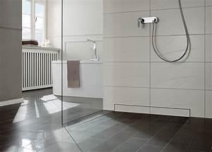 Wedi Bauplatte Xxl : wedi fundo riolito der attraktive wandablauf in erstklassigem design ~ Frokenaadalensverden.com Haus und Dekorationen