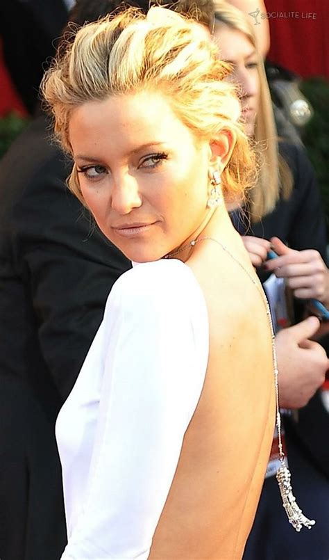 kate sumpter actress 17 best ideas about kate hudson on pinterest kate hudson