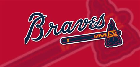 """Deeply Disappointed"" – Atlanta Braves SMACK MLB over ..."