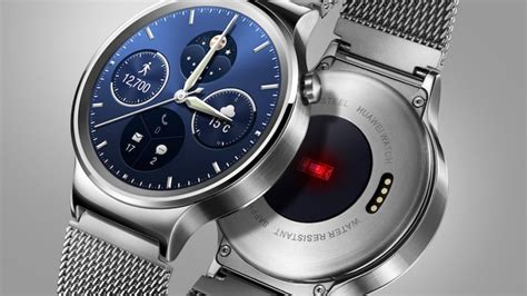 best android smartwatch the best android wear smartwatch