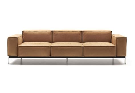de sede sofa ds 22 sofa by de sede stylepark