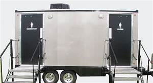 trailer bathroom al cost find and save wallpapers With how much does it cost to rent a bathroom trailer