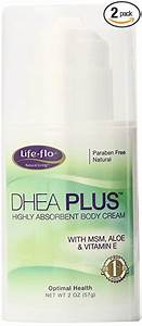 Dhea Bodybuilding  Are The Gains Worth The Risk