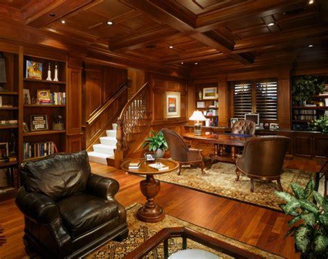 47+ Home Office Designs, Ideas  Design Trends Premium
