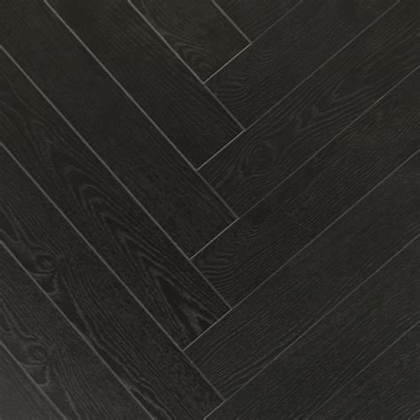 Authentic herringbone laminate flooring   Laminates   Finfloor