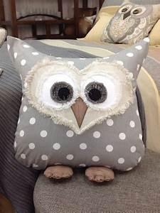 Best 25 Owl Pillows Ideas On Pinterest Owl Pillow Owl