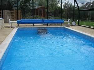 Pool 6m X 3m : hot tubs pool enclosures outdoor pools above ground ~ Articles-book.com Haus und Dekorationen