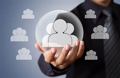 Understand Customers Data Existing Using Customer