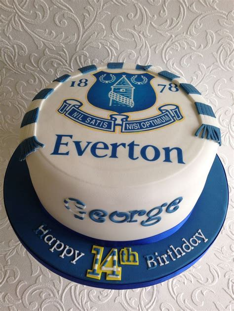 images  football cake ideas  pinterest