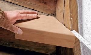 Alte Betontreppe Sanieren : holztreppe renovieren treppen fenster balkone ~ Articles-book.com Haus und Dekorationen
