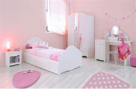chambre de fille 2 ans incroyable peinture chambre fille 6 ans 3 indogate