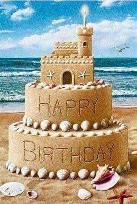 happy birthday youve    year