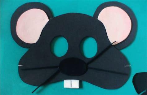 moldes de mascaras de animales goma animales and mascaras