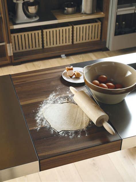 plan pour cuisine 29 best b2 l 39 atelier de cuisine images on