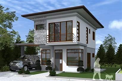 Single Lot Detached Lapu Villa Illuminada Cebu