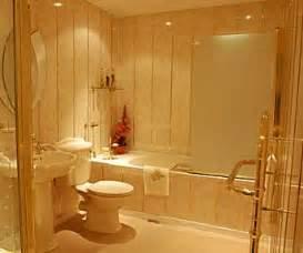 remodel my bathroom ideas design my bathroom renovation