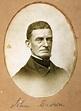 John Brown Desk - Kansapedia - Kansas Historical Society