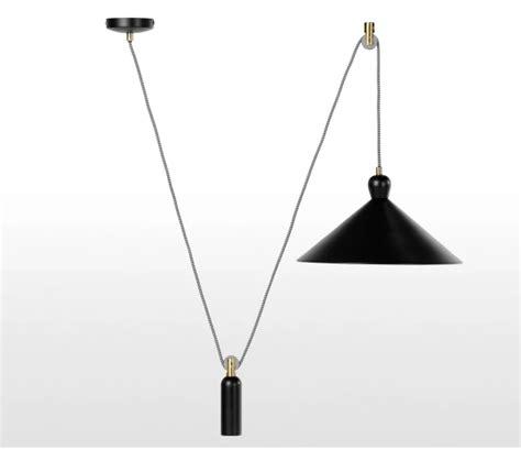 luminaire ilot central cuisine luminaire avec plafonnier décentré 4 solutions déconome