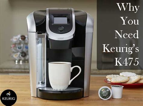 Keurig Coffee Makers On Sale Lavazza Coffee Retailers Ottawa Jolie Scrubs At Home Josephina Machine Pods John Lewis And Rubber Gloves Svg Washington Dc