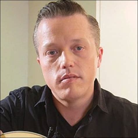 Jason Isbell Album, Singles, Compilations And Other