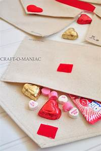 42 Valentine's Day Crafts and DIY Ideas - Best Ideas for ...