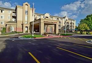 Residence Inn by Marriott Salt Lake City Downtown in Salt ...