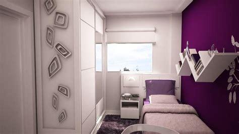 chaise e 60 60 quartos roxos decorados fotos e ideias