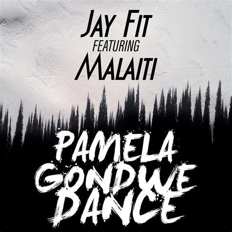 Jay Fit Ft Malaiti Pamela Gondwe Dance Zambianplay