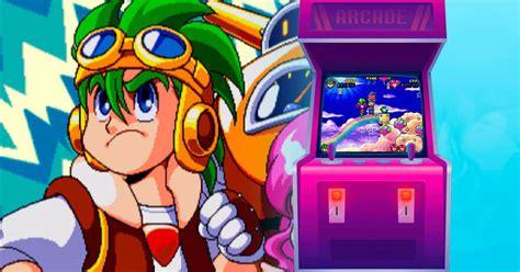500 avisos de juegos nintendo switch. Clockwork Aquario, un juego cancelado de los años 90, se lanzará este año en PS4 y Switch - Vandal