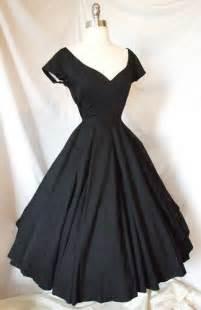 black cocktail dresses for weddings exquisite vtg 1950s cocktail portrait dress black wedding e