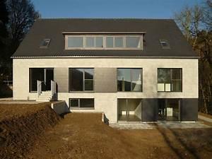 Kosten 4 Familienhaus : 4 familienhaus m hltal 31 jena ~ Lizthompson.info Haus und Dekorationen