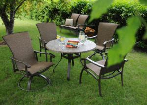 Homecrest Patio Furniture by Homecrest Patio Slings Patio Sling Site